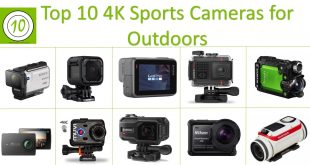 best action camera 2017