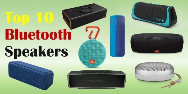 speakers cheap. top 10 best cheap bluetooth speakers- affordable \u0026 portable outdoor experience - zone speakers