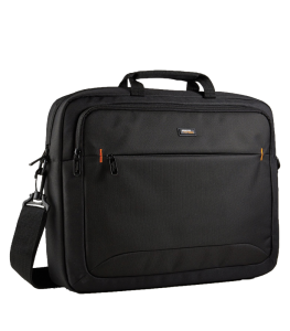 Top 10 Cheapest Laptop Bags