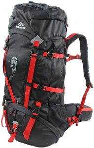 Top 10 Best Backpacks for Hiking and Camping