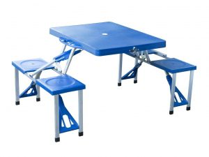 Best Camping Furniture  Top 10 Best Budget Collections