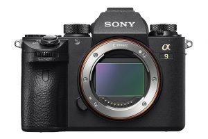 Best Mirrorless Camera- Top 10 Collection in 2017
