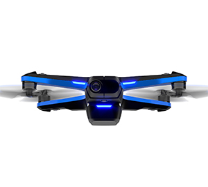 Skydio-2-front