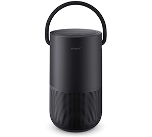 Bose-Portable-Smart