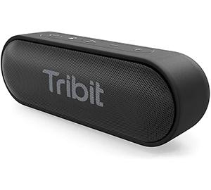 Tribit-XSound-Go