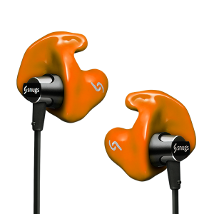 Best in-ear Headphones