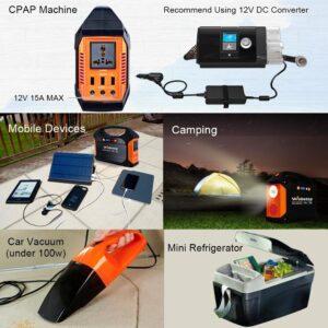Top 10 Best Portable Solar Power Generators