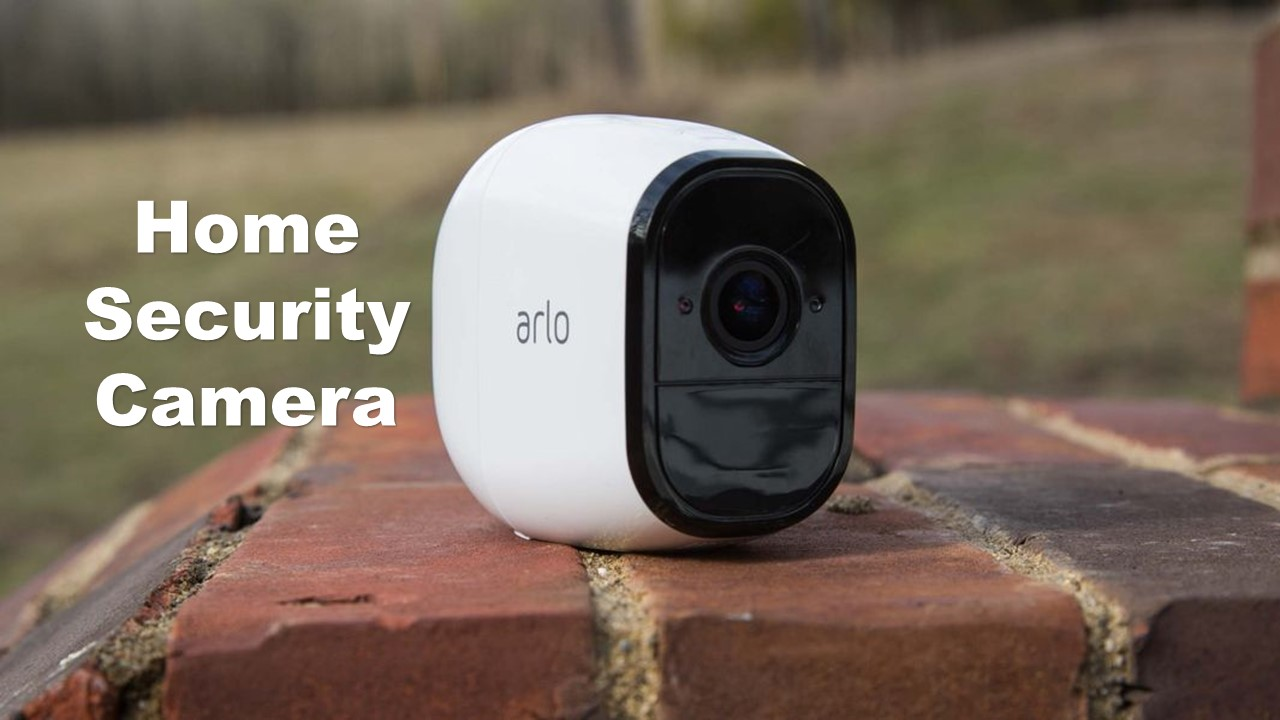 Camera zone archives top 10 zone for Best security for your home