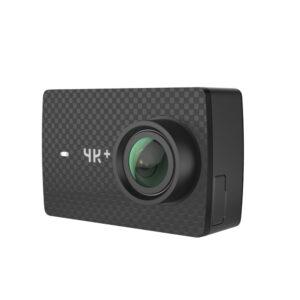 Top 10 Best 4K Action Cameras