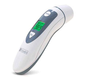 iProven-DMT-489G-Ear-and-Forehead-Thermometer