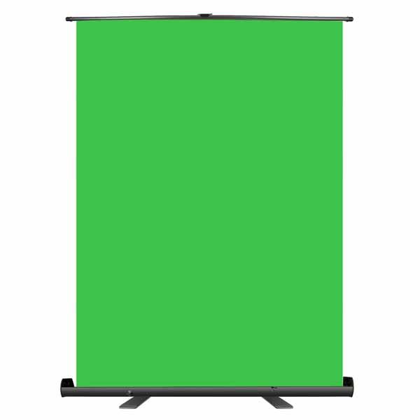 Neewer Green Screen
