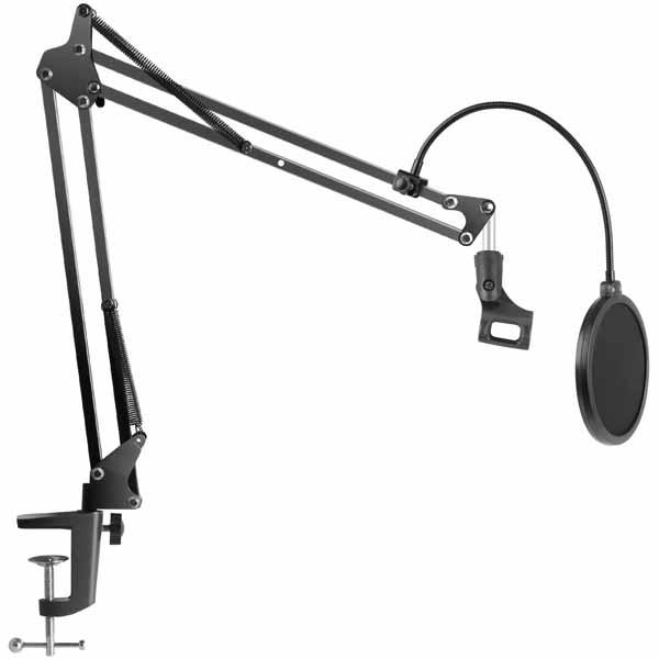 InnoGear Microphone Arm