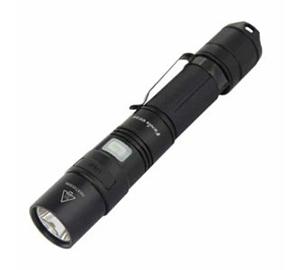 Fenix-UC35-Rechargeable-Flashlight