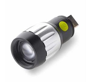 Goal-Zero-USB-Flashlight-Tool