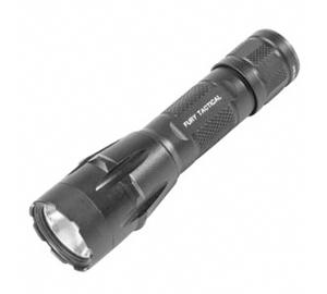 SureFire-P2X-Fury-Dual-Fuel-Tactical-Flashlight