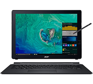 ACER-Switch-7