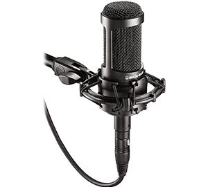 Audio-Technica-AT2035