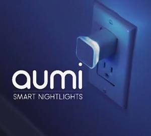 Aumi-Mini