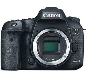 Canon-EOS-7D-Mark-II