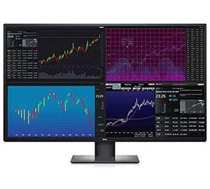 Dell-UltraSharp-43.