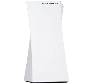 5. GRYPHON Mesh WiFi Router