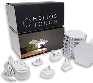 Helios-Touch
