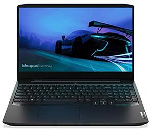 Lenovo-IdeaPad-Gaming-3i