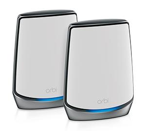 Netgear-Orbi-AX6000