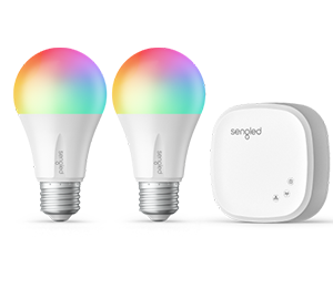 Sengled-Smart-LED