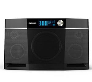 Aiwa-Exos-9-Portable-Bluetooth-Speaker