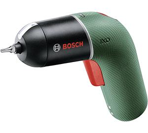 Bosch-IXO-6-Classic-Screwdriver
