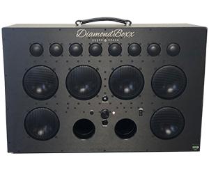 DiamondBoxx-Model-XL2
