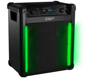Ion-Audio-Block-Rocker-Max
