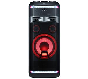 LG-XBoom-OK99