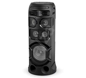 Sony-MHC-V81D