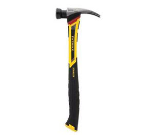 Stanley-FMHT51306-High-Velocity-Hammers