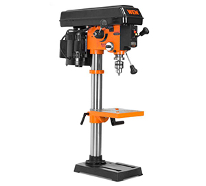 WEN-10-Inch-Variable-Speed-Drill-Press