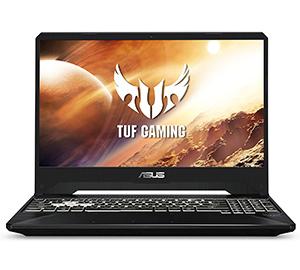 ASUS-TUF-(2019)-Gaming-Laptop