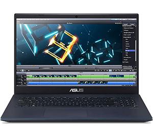 ASUS-Vivobook-K571-Laptop
