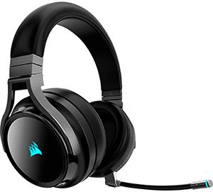 Corsair-Virtuoso-RGB-Wireless-Gaming-Headset