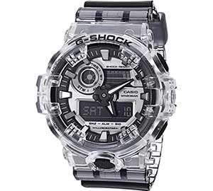 G-SHOCK-GA700SK-1A
