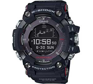 G-SHOCK-RANGEMAN-GPR-B1000-1JR