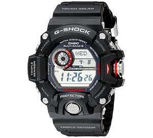 G-SHOCK-RANGEMAN-GW-9400-1
