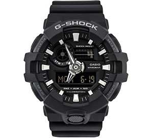 G-Shock-GA-700-1B