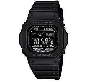 G-Shock-GWM5610-1
