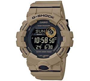 G-Shock-Men's-GBD800UC