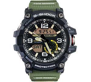 G-Shock-Mudmaster-GG-1000-1A3CR
