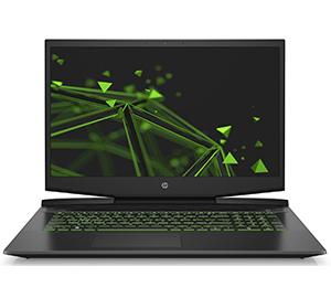 HP-Pavilion-17-Inch-Gaming-Laptop