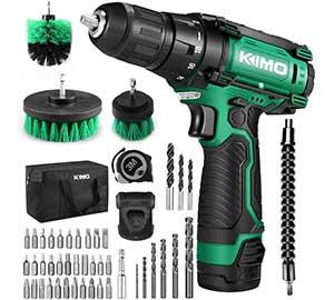 KIMO-Cordless-Drill-Driver-Kit