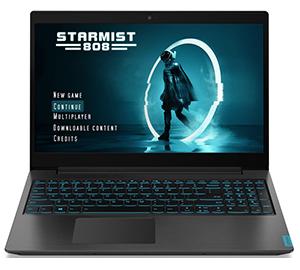 Lenovo-IdeaPad-L340-Gaming-Laptop